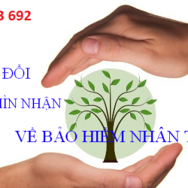 Bảo Hiểm Nhân Thọ Dai-ichi-life