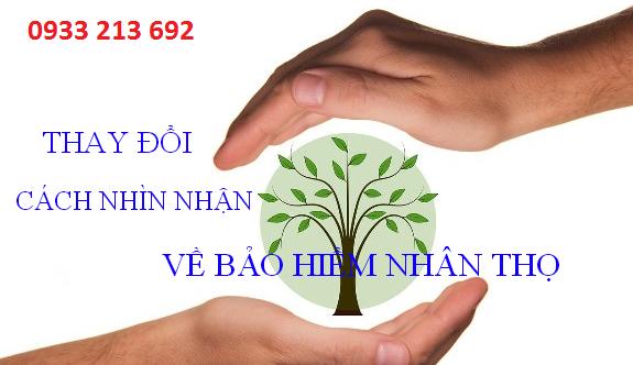 Bảo Hiểm Nhân Thọ Dai-ichi-life