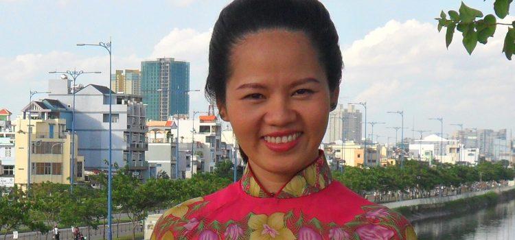 Tư Vấn Tài Chính Bảo Hiểm nhân thọ Dai-ichi-life Việt Nam.