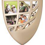 Dai-ichi Life Việt Nam ra mắt sản phẩm Bảo hiểm bệnh hiểm nghèo cao cấp toàn diện- giải pháp tài chính tối ưu cho 88 bệnh hiểm nghèo