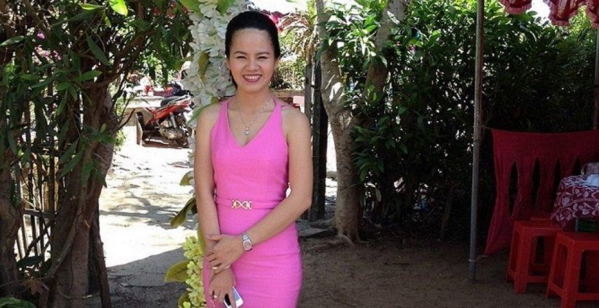 Tư Vấn Viên BHNT Dai-ichi Life Nhật Bản - 0933 213 692 Ms Thảo
