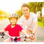 Khi nào cần tham gia mua bảo hiểm nhân thọ?