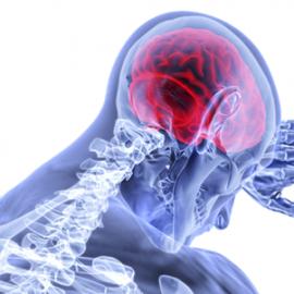 8 nguyên nhân khách hàng làm hỏng kết quả kiểm tra y tế của bảo hiểm nhân thọ