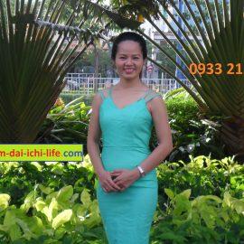 Giới thiệu về tư vấn tài chính Dai-ichi life