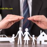 Bật mí động trời khi mua bảo hiểm nhân thọ bạn cần biết