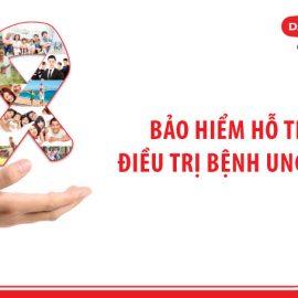 Dai-ichi Life Việt Nam ra mắt hai sản phẩm Hỗ trợ điều trị bệnh ung thư và Bảo toàn thu nhập gia đình