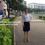 Dai-ichi Life Việt Nam triển khai chương trình khuyến mại hấp dẫn An Khang Lộc Phát