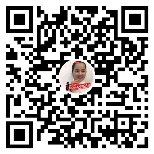 Số điện thoại Zalo / Facebook của tư vấn bảo hiểm nhân thọ Dai-ichi : 0933 213 692