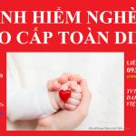 Bệnh hiểm nghèo là gì trong bảo hiểm nhân thọ Daiichi ?
