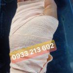 Bảo hiểm nhân thọ Dai-ichi life và thẻ chăm sóc sức khỏe: con số nói lên tất cả