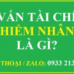 TVTC Dai-ichi-life tư vấn bảo hiểm nhân thọ là gì?